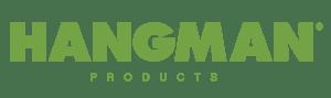 hangman_logo