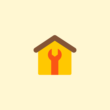 House-Construction-Icon