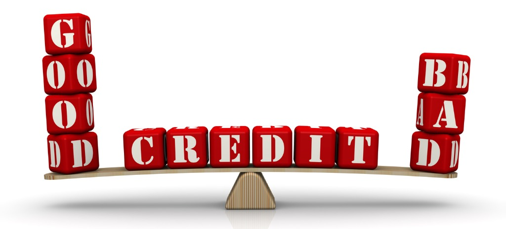 How Does My Customers' Credit Impact My Business?