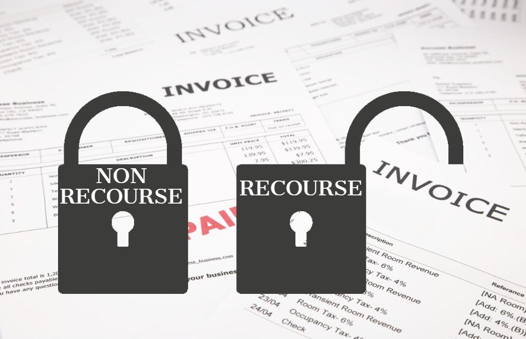 recourse vs non recourse-1